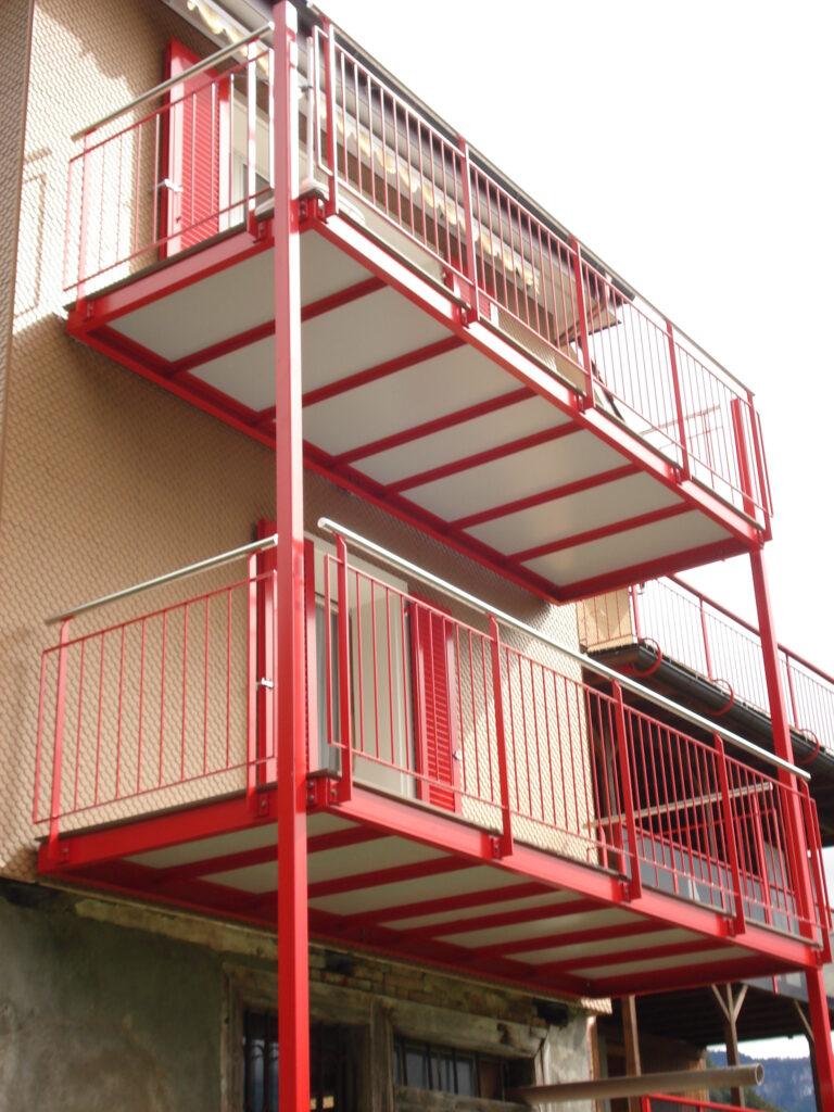 creativmetall balkon 05