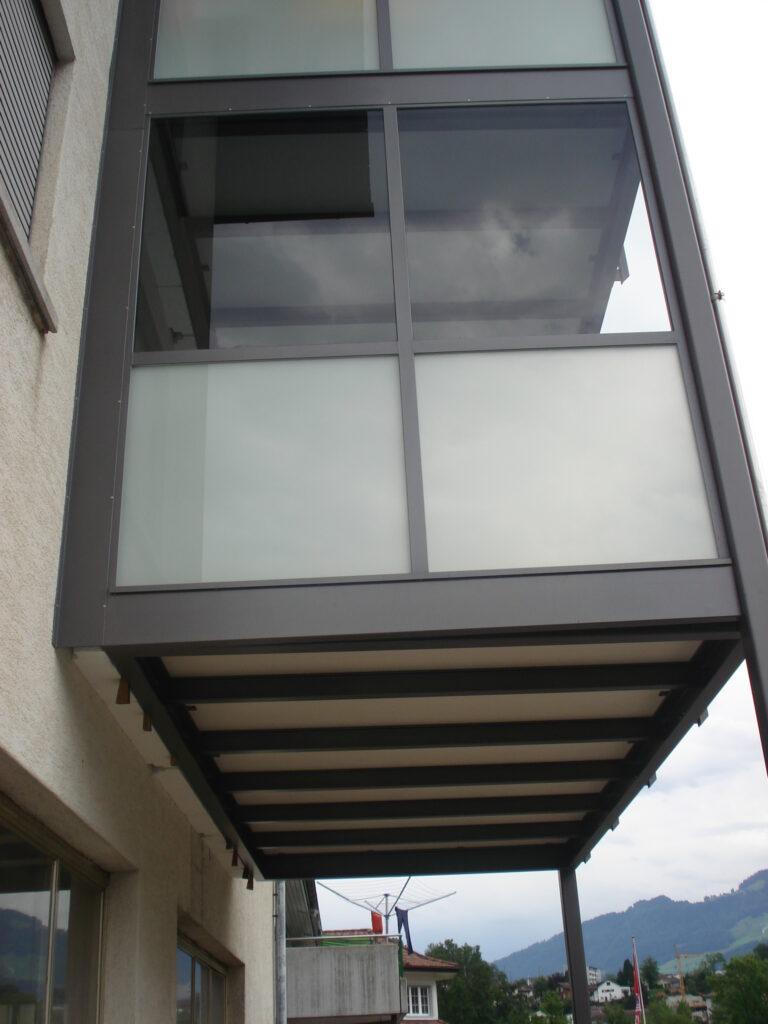 creativmetall balkon 06