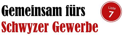 schwyzer_gewerbe